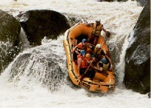 white-water-rafting-2